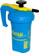 Matabi Sprayer